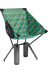 Therm-a-Rest Quadra Camping zitmeubel groen